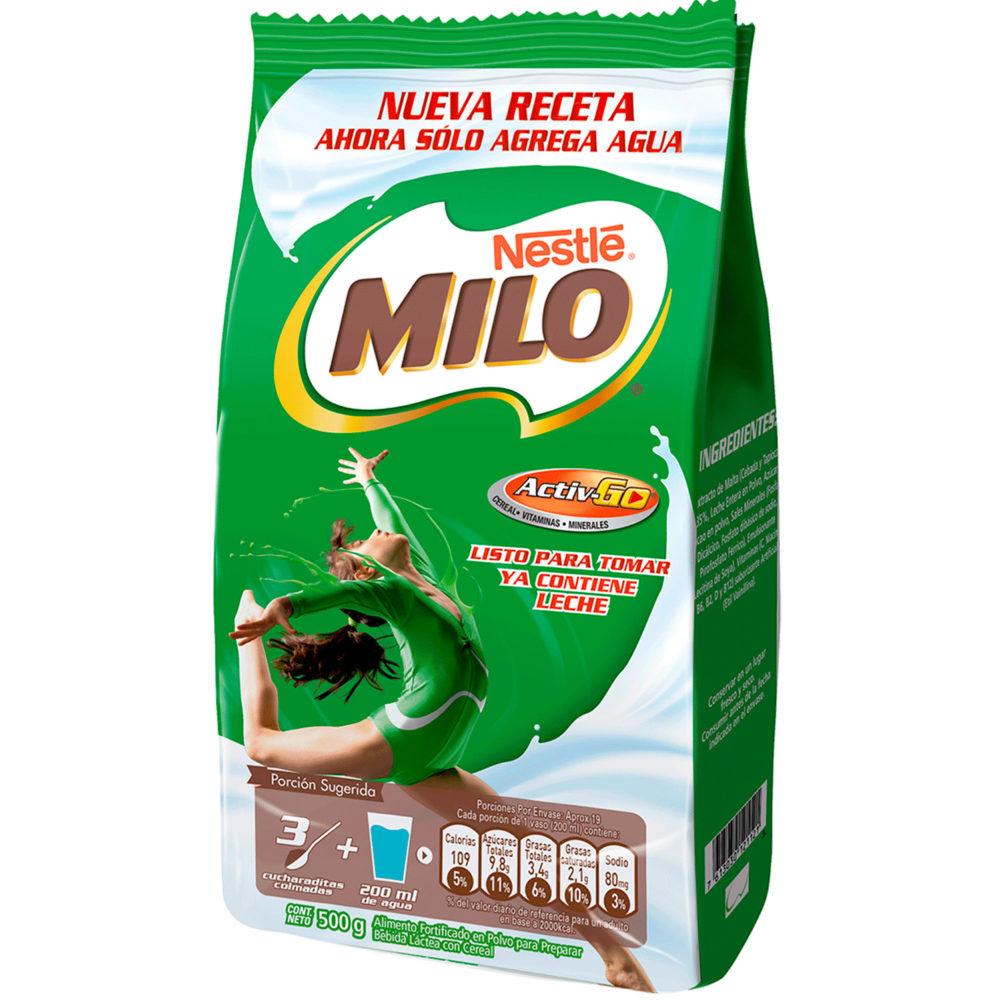 MILO-ACTIV-GO-BEBCHOC-1Kg