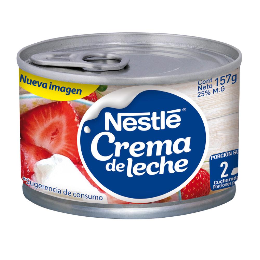 NESTLE-CREMA-DE-LECHE-TARRO-157G