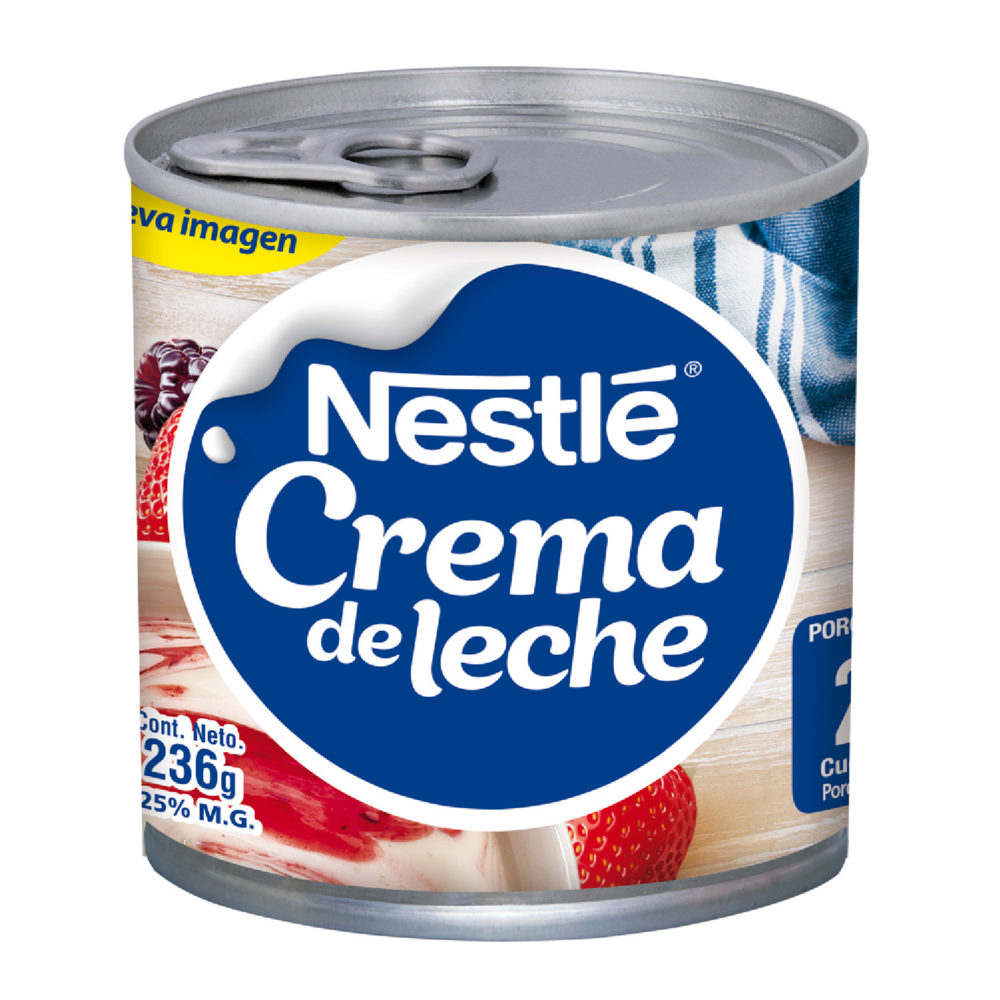 NESTLE-CREMA-DE-LECHE-TARRO-236G