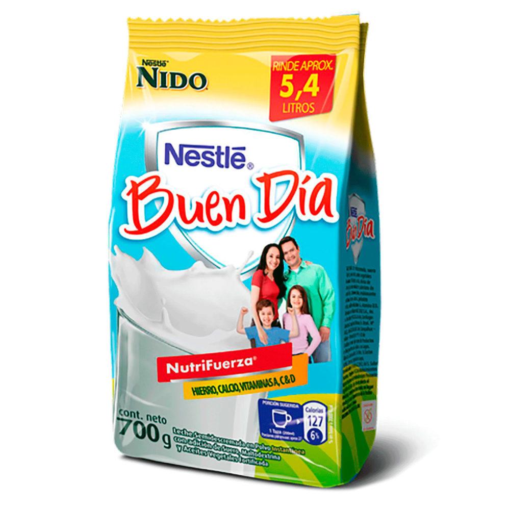 NIDO-LECHE-EN-POLVO-BUEN-DIA-700G