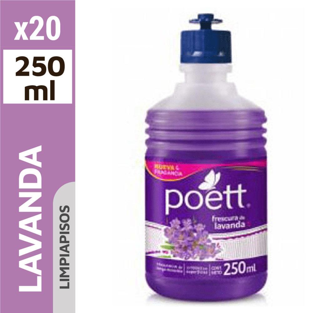 POETT-LIMPIAPISOS-250CC-LAVANDA2.jpg