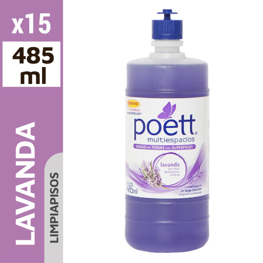 POETT-LIMPIAPISOS-485CC-LAVANDA.jpg