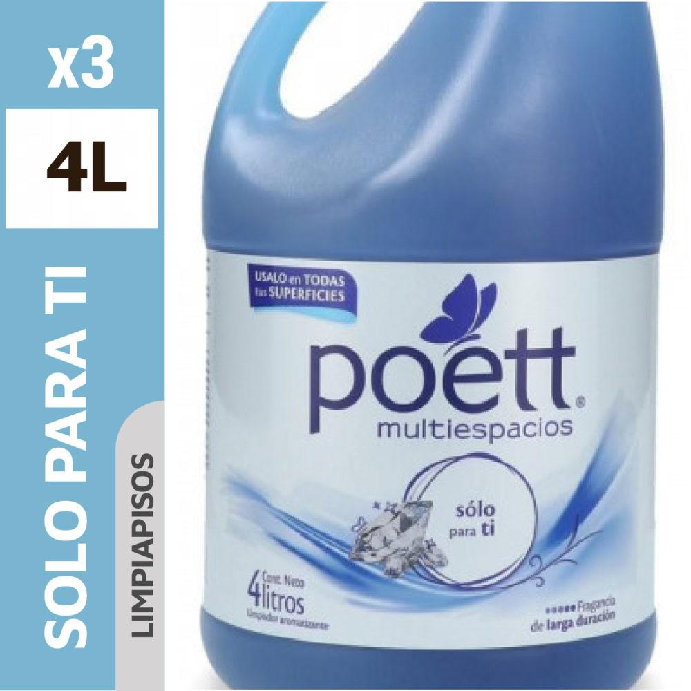 POETT-LIMPIAPISOS-4L-SOLO-PARA-TI.jpg