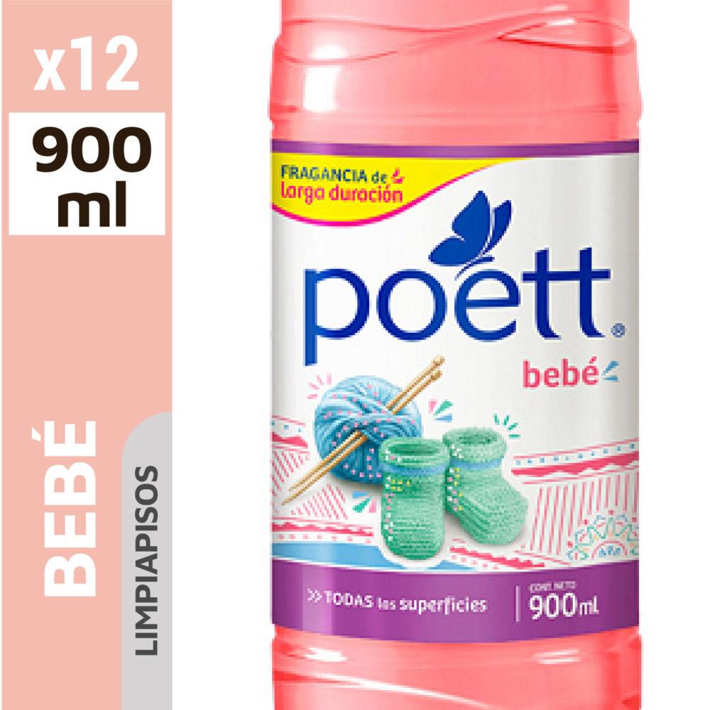 POETT-LIMPIAPISOS-900CC-BEBE2.jpg