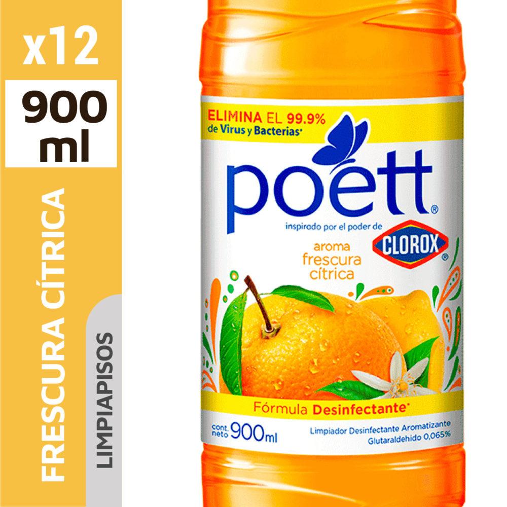 POETT-LIMPIAPISOS-900CC-FRESCURA-CITRICA.jpg