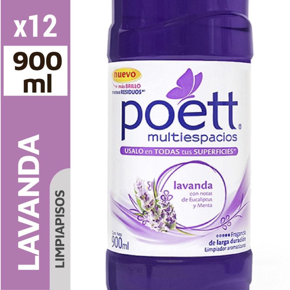 POETT-LIMPIAPISOS-900CC-LAVANDA.jpg
