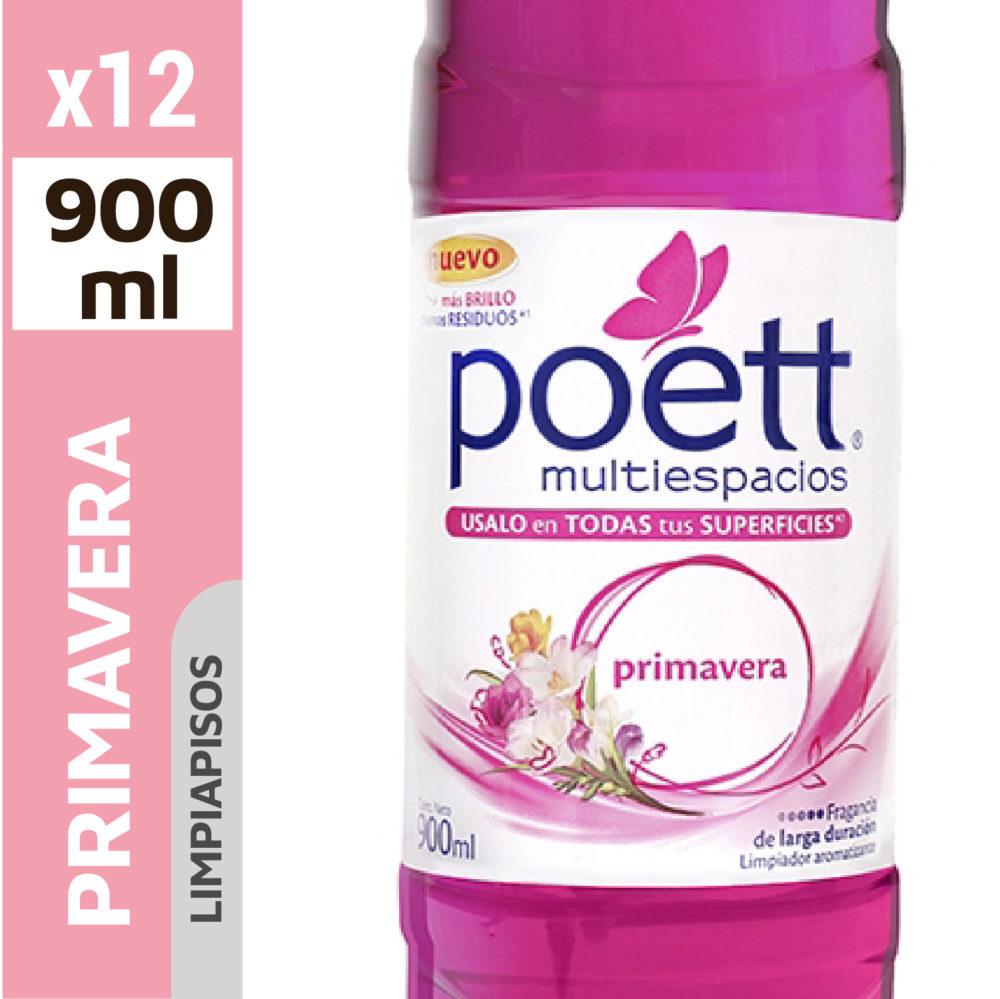 POETT-LIMPIAPISOS-900CC-PRIMAVERA2.jpg
