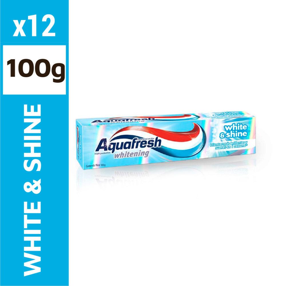 AQUAFRESH-PASTA-DENTAL-100G-WHITE-SHINE.jpg