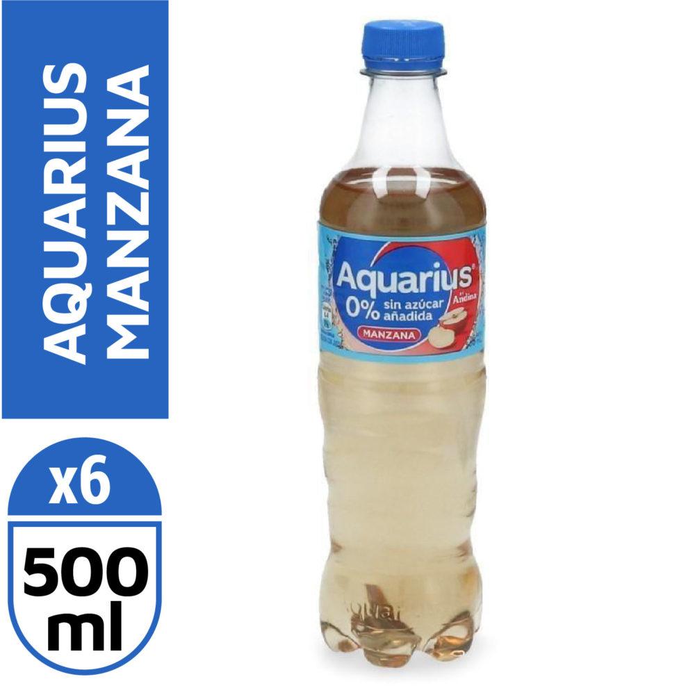 AQUARIUS-AGUA-500CC-MANZANA_0.jpg