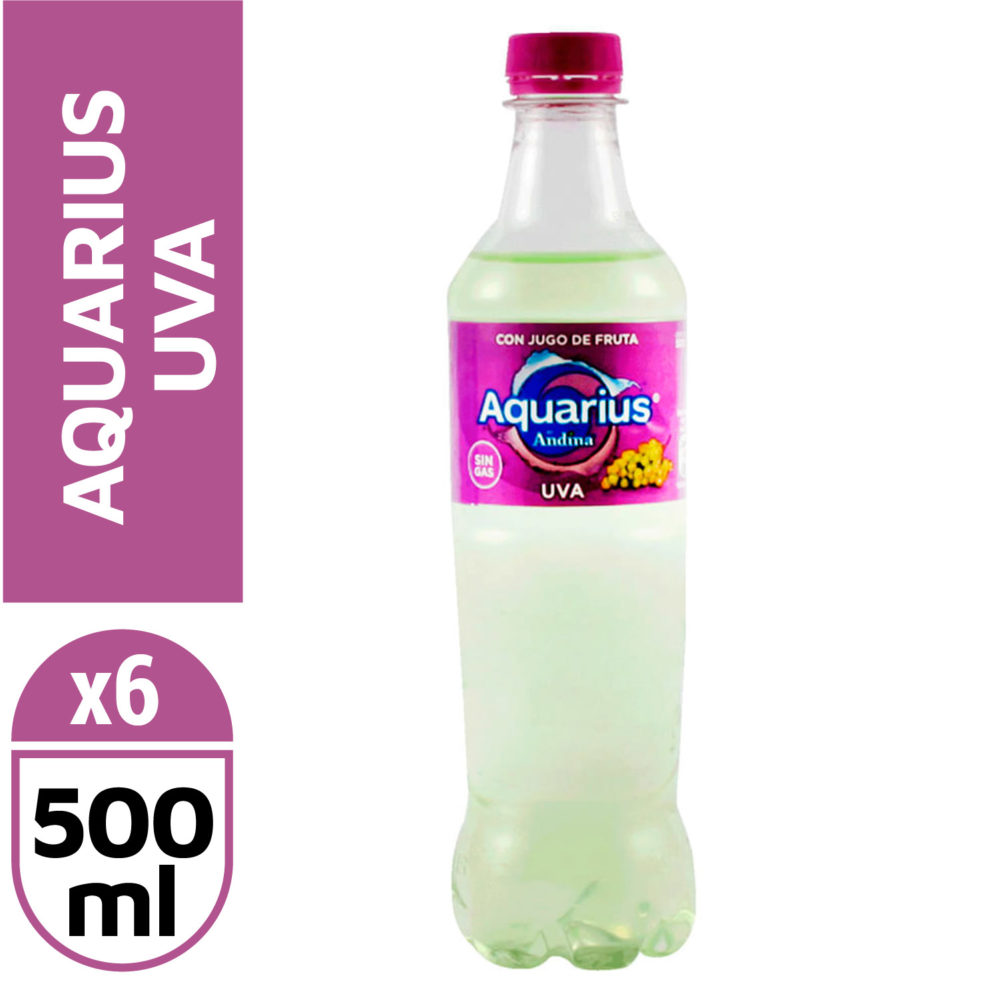 AQUARIUS-AGUA-500CC-PERA_0.jpg