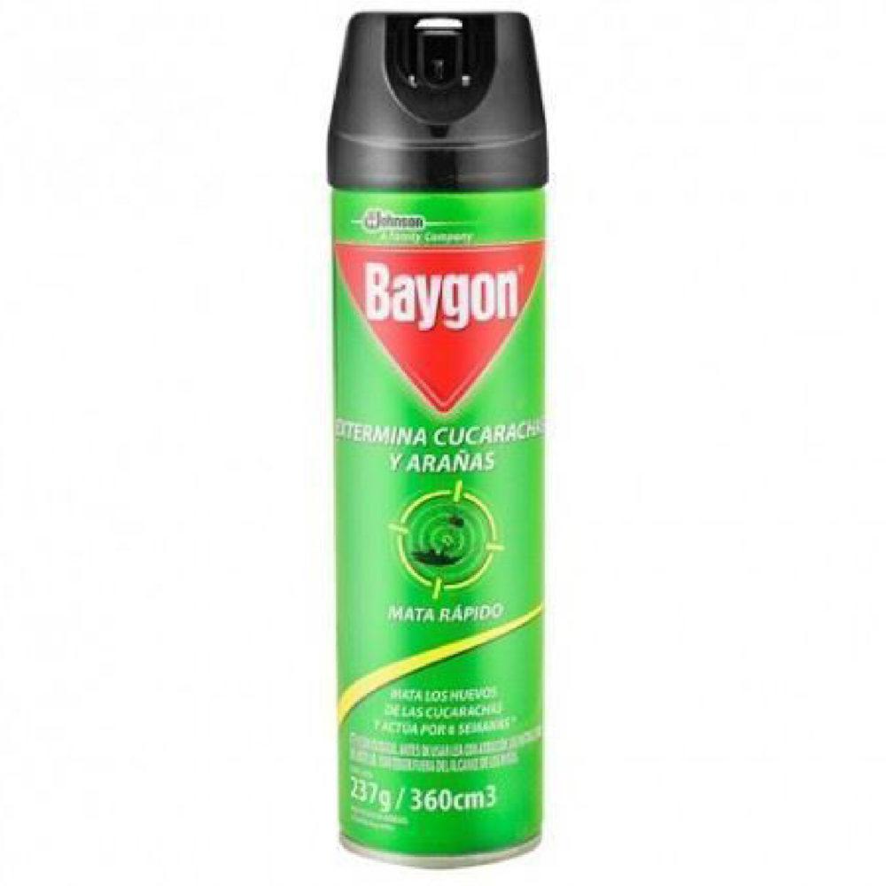 BAYGON-INSECTICIDA-360CC-ARAÑAS-Y-CUCARACHAS.jpg