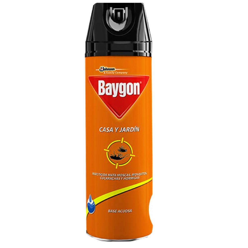 BAYGON-INSECTICIDA-360CC-CASA-Y-JARDIN.jpg