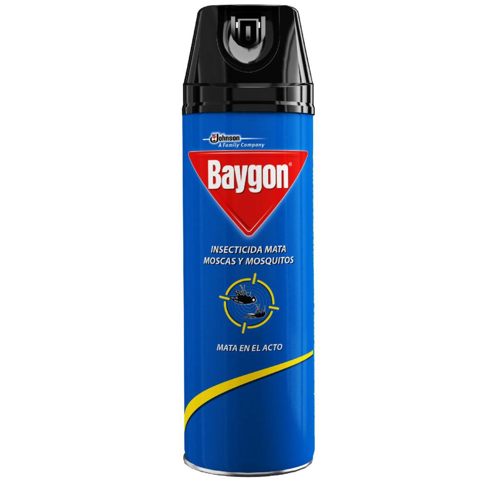 BAYGON-INSECTICIDA-360CC-MOSCAS-Y-MOSQUITOS.jpg