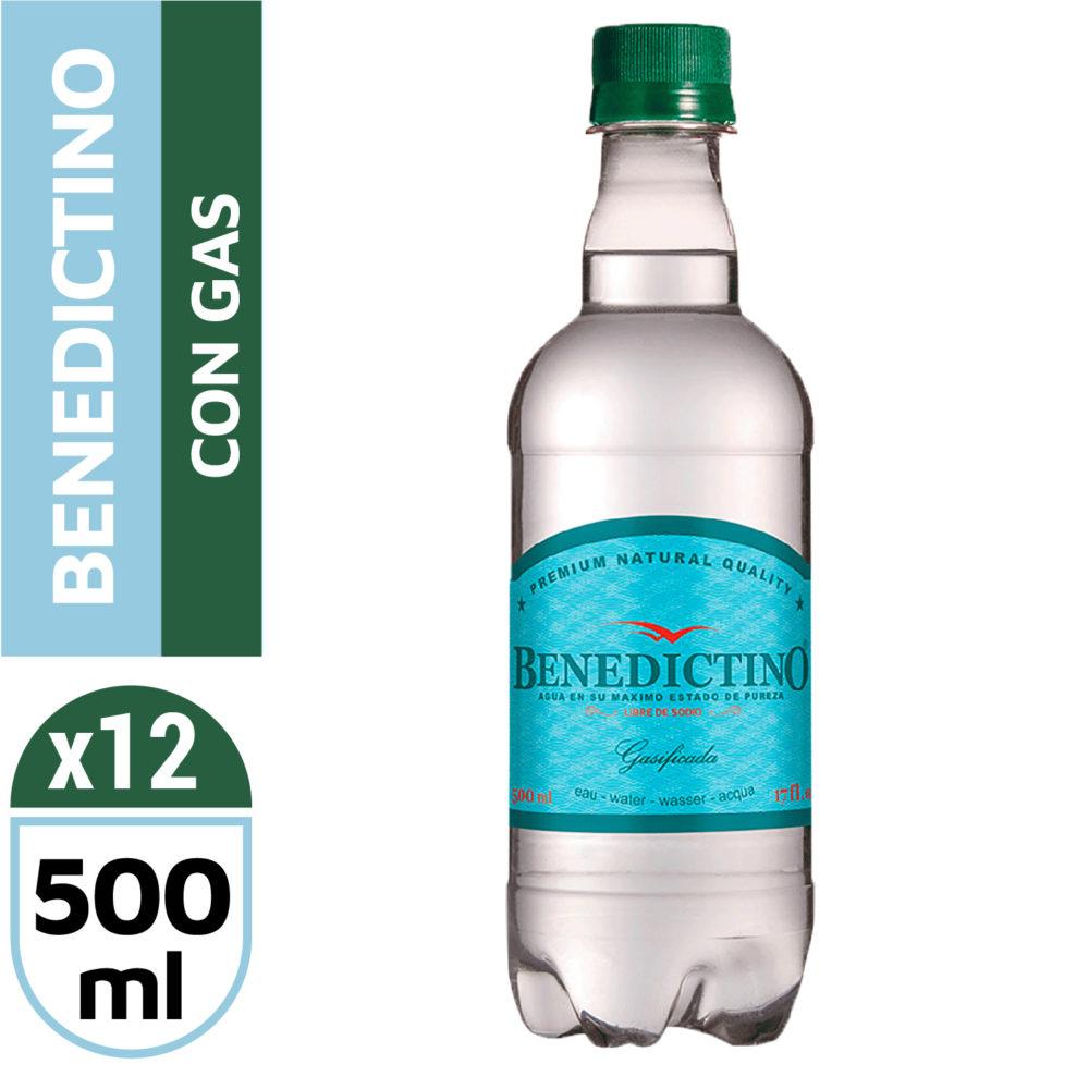 BENEDICTINO-AGUA-MINERAL-500CC-CON-GAS_0.jpg