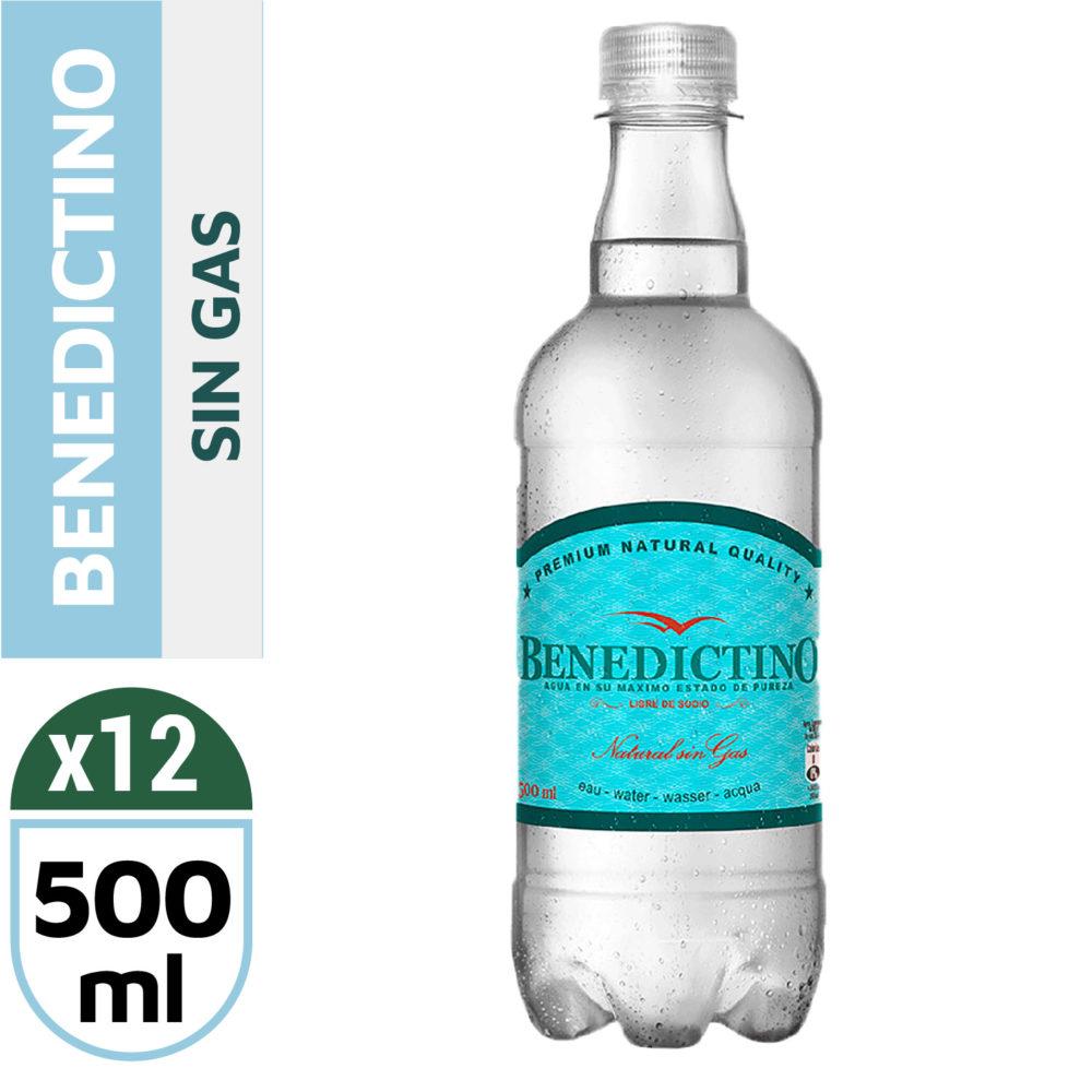 BENEDICTINO-AGUA-MINERAL-500CC-SIN-GAS_0.jpg