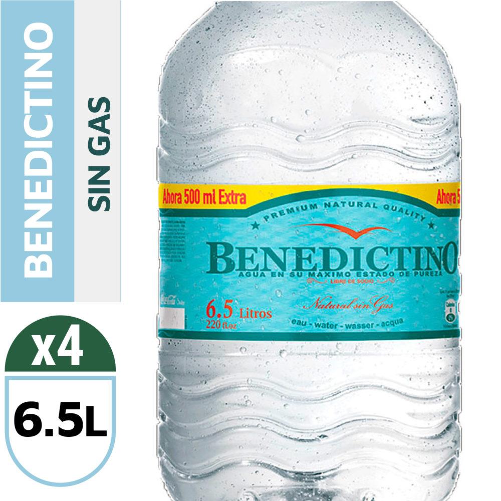 BENEDICTINO-AGUA-MINERAL-65L-SIN-GAS_0.jpg