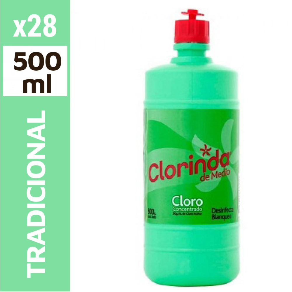 CLORINDA-CLORO-TRADICIONAL-500ML2.jpg