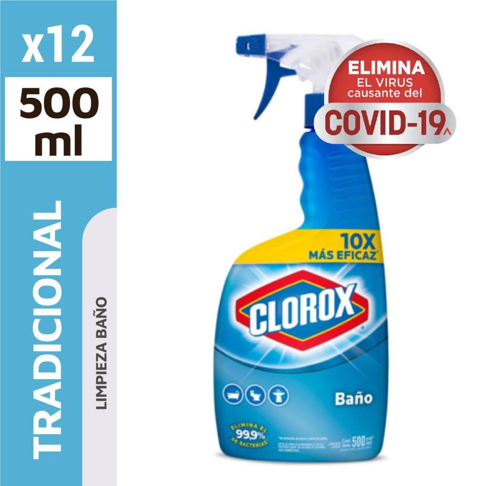 CLOROX-BAÑO-GATILLO-500ML.jpg