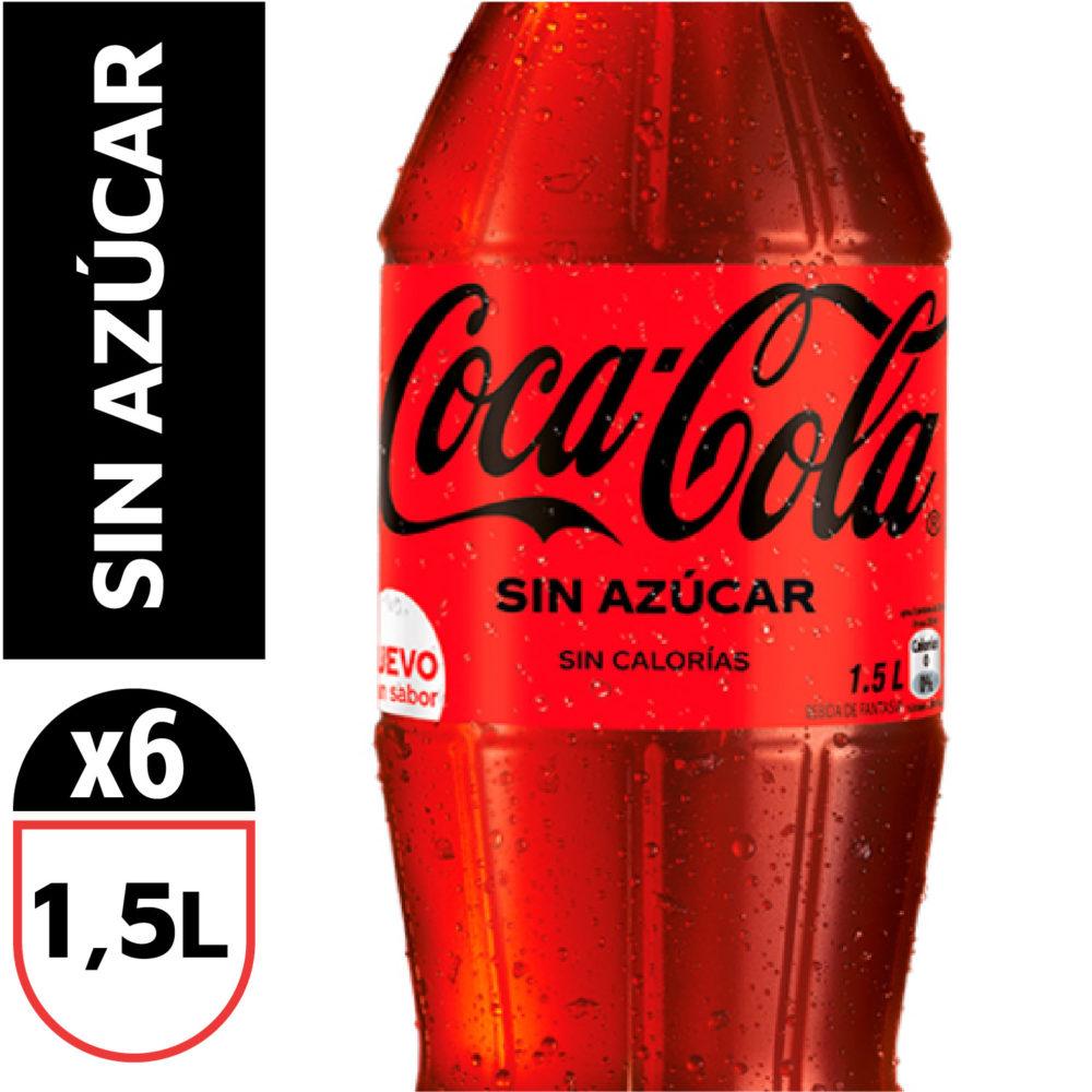 COCA-COLA-SIN-AZUCAR-15L-DESECHABLE_0.jpg