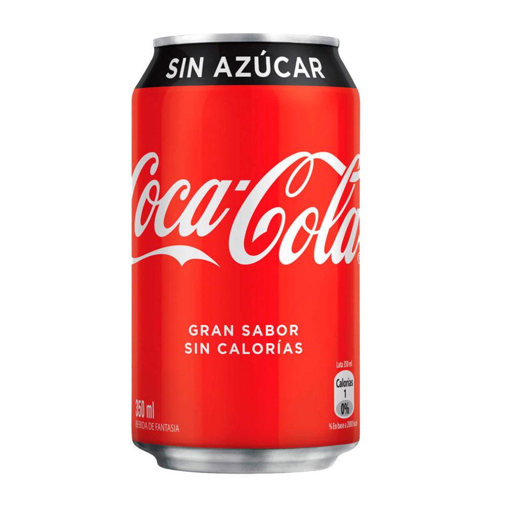 COCA-COLA-SIN-AZUCAR-350CC-LATA_0.jpg