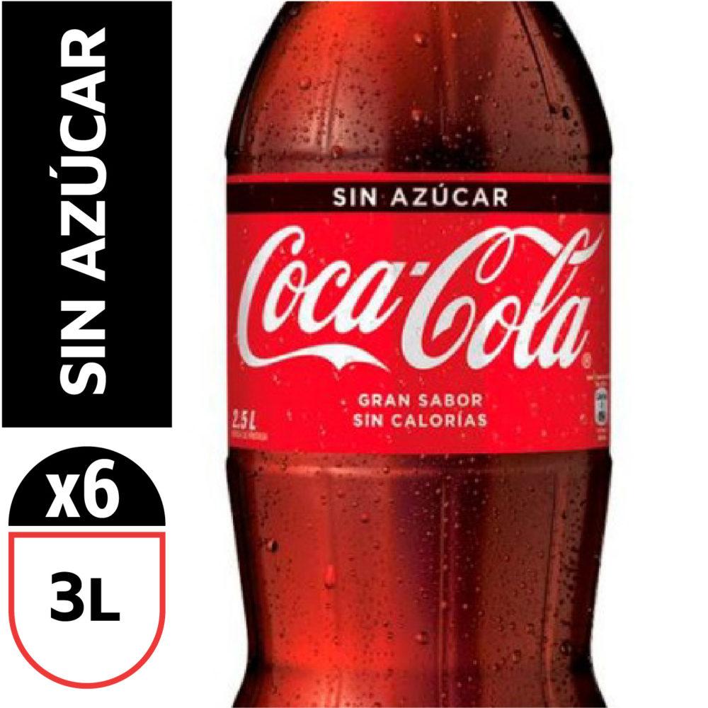 COCA-COLA-SIN-AZUCAR-3L-DESECHABLE_0.jpg
