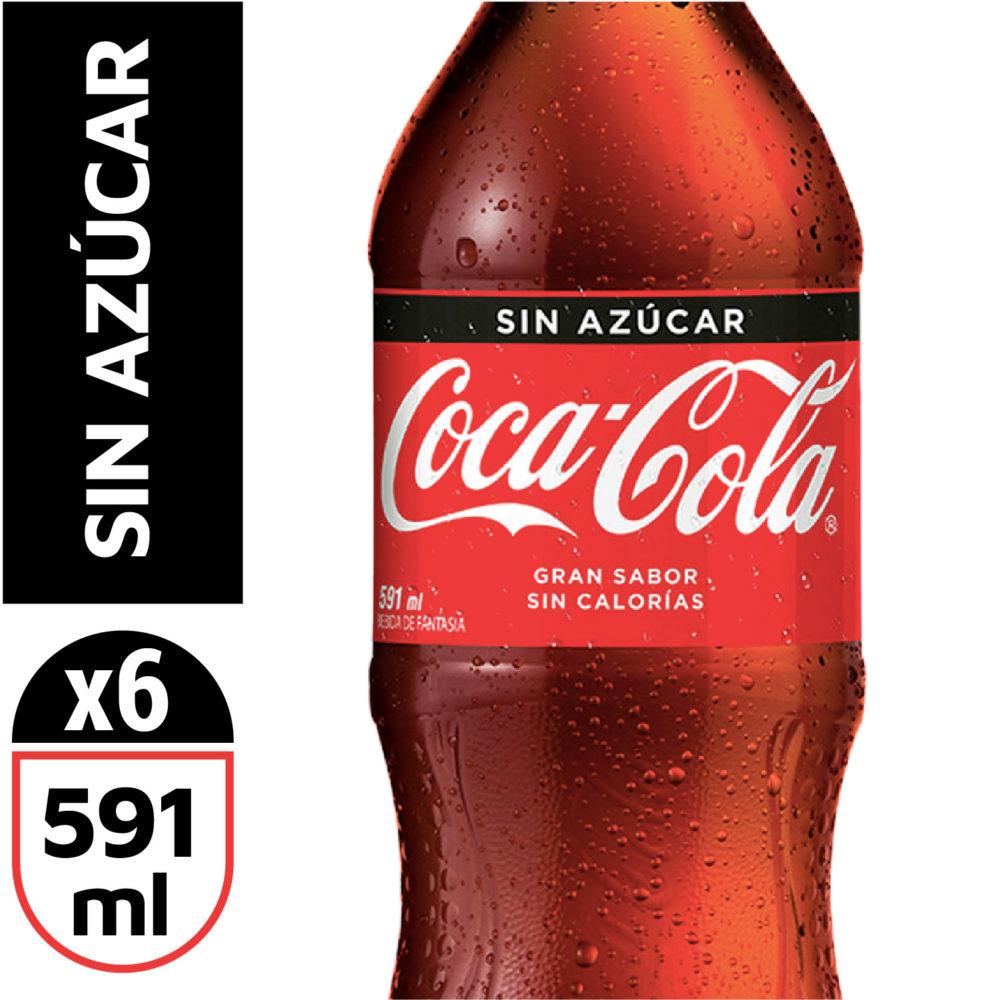 COCA-COLA-SIN-AZUCAR-591CC-DESECHABLE_0.jpg