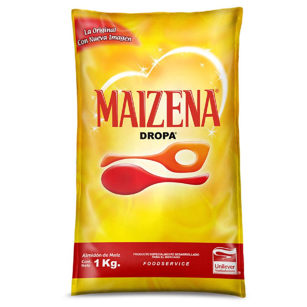 DROPA-MAIZENA-1KG.jpg
