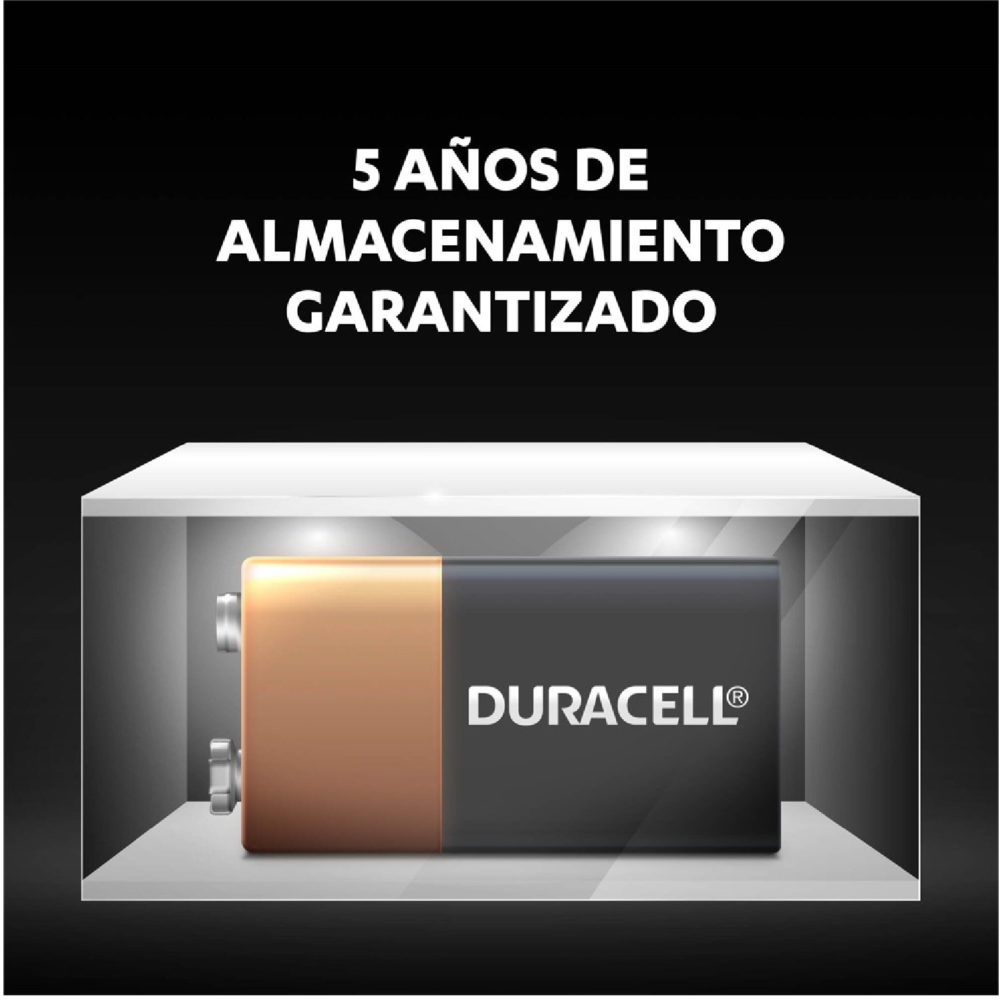 DURACELL-BATERIA-9V1.jpg