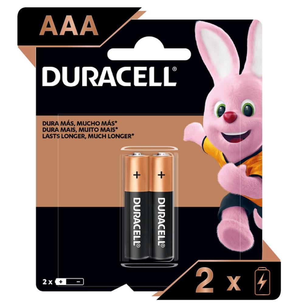 DURACELL-PILA-AAAX2_0.jpg