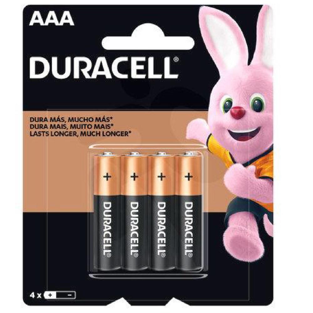DURACELL-PILA-AAA.jpg