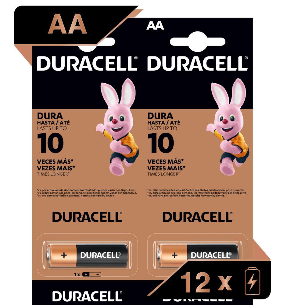 DURACELL-PILA-AA