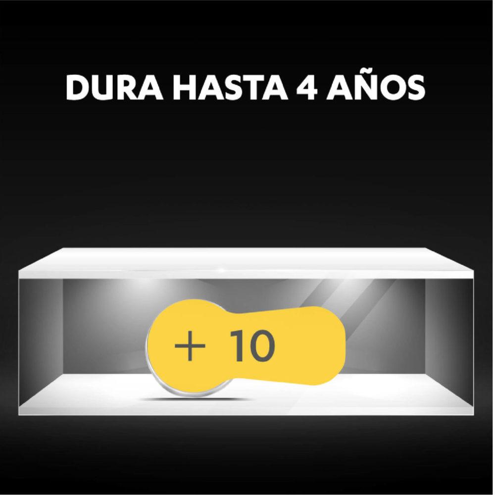DURACELL-PILA-AUDIFONO-No10-