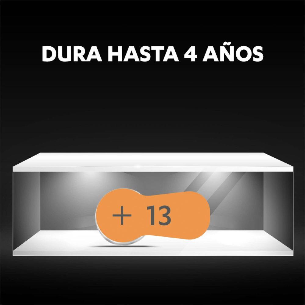 DURACELL-PILA-AUDIFONO-No13