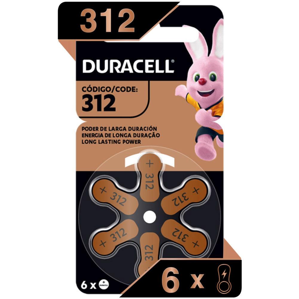 DURACELL-PILA-AUDIFONO-No312-6UN_0.jpg