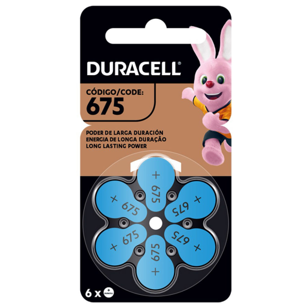 DURACELL-PILA-AUDIFONO-No675-6UN_0.jpg