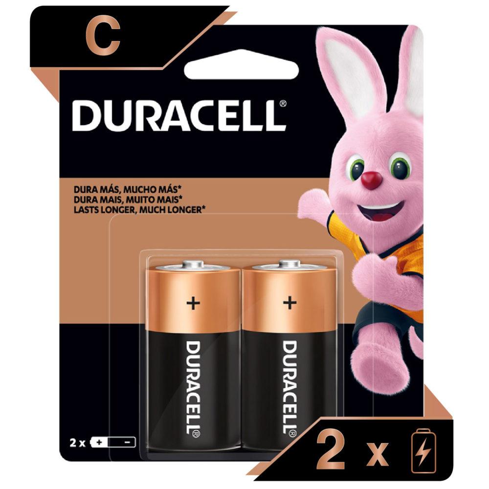 DURACELL-PILA-C