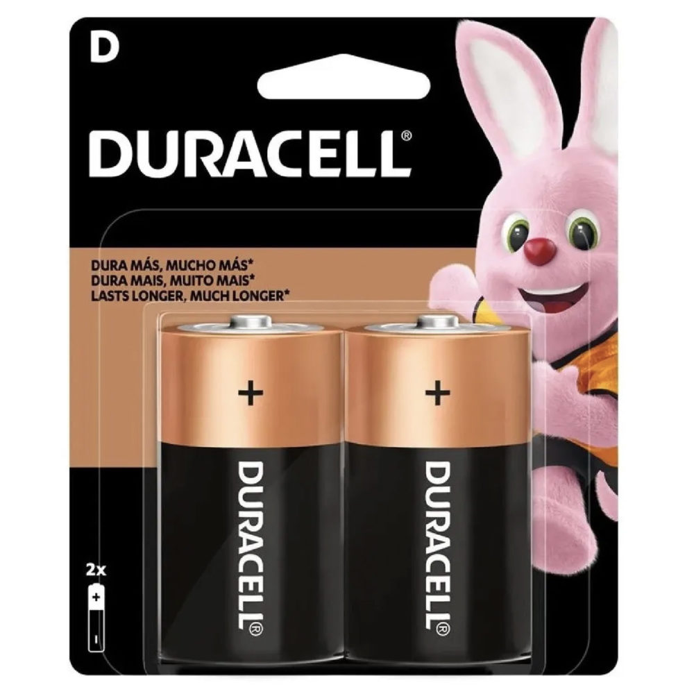 DURACELL-PILA-D
