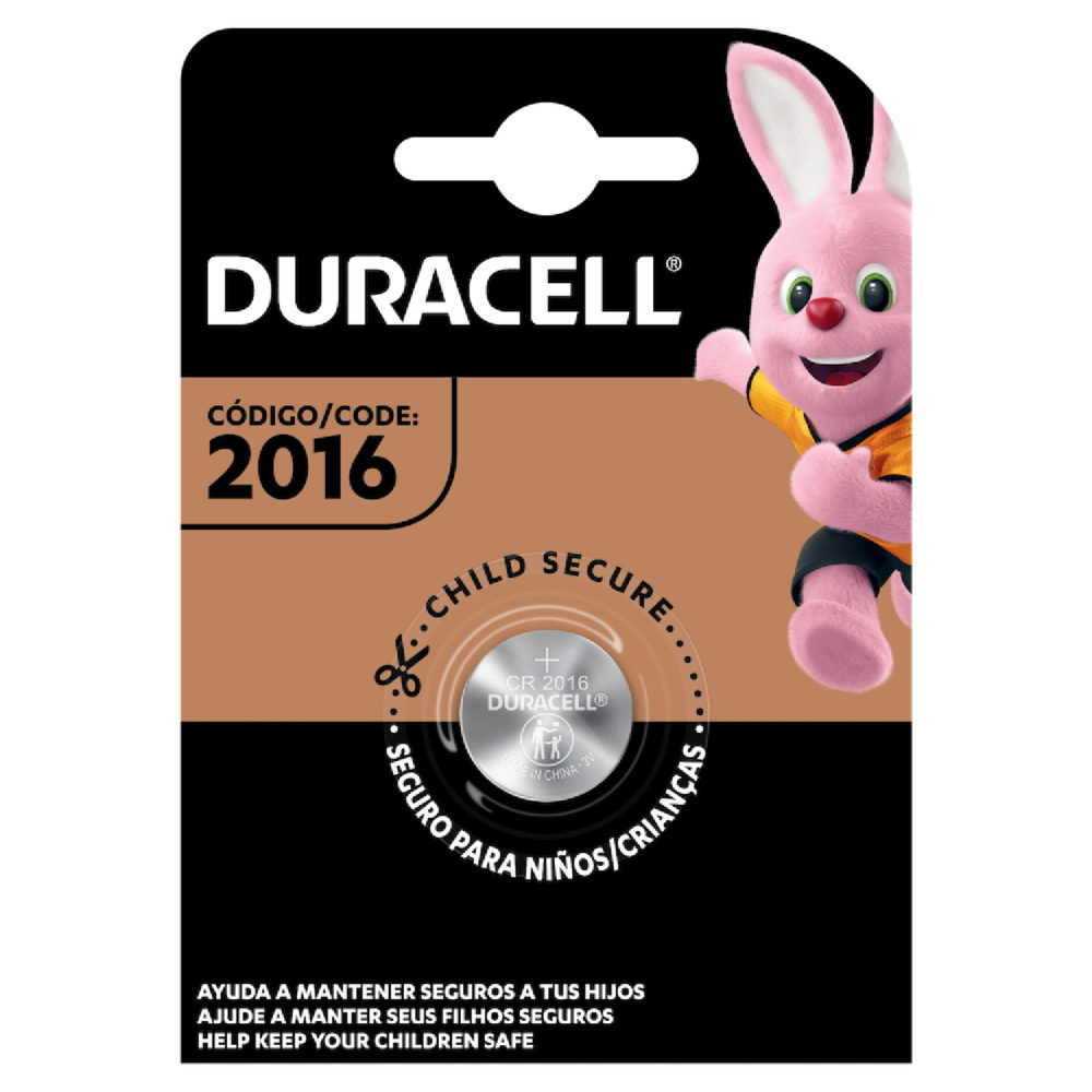 DURACELL-PILA-LITIO-2016