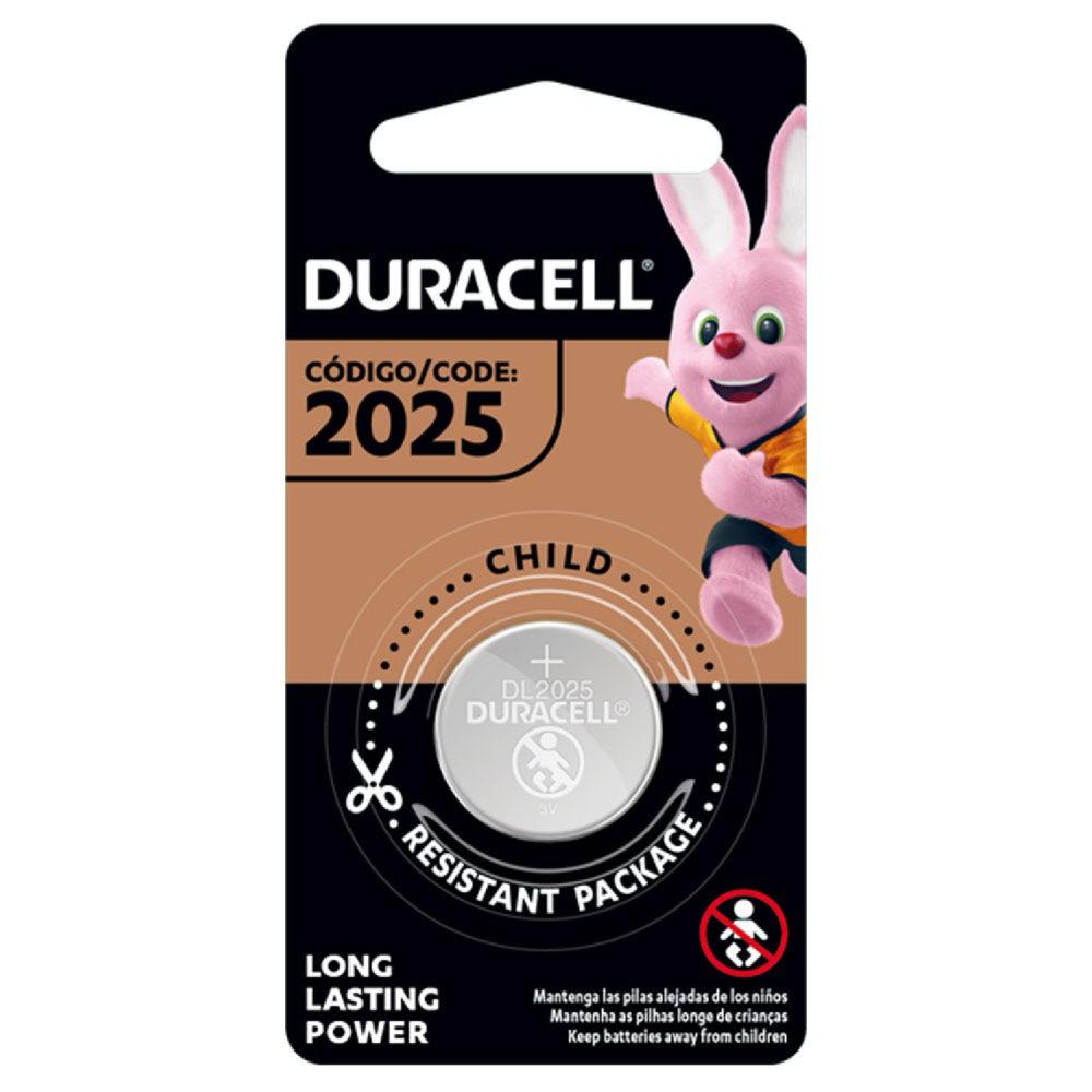 DURACELL-PILA-LITIO-2025