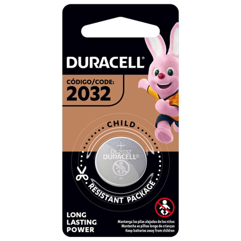 DURACELL-PILA-LITIO-2032