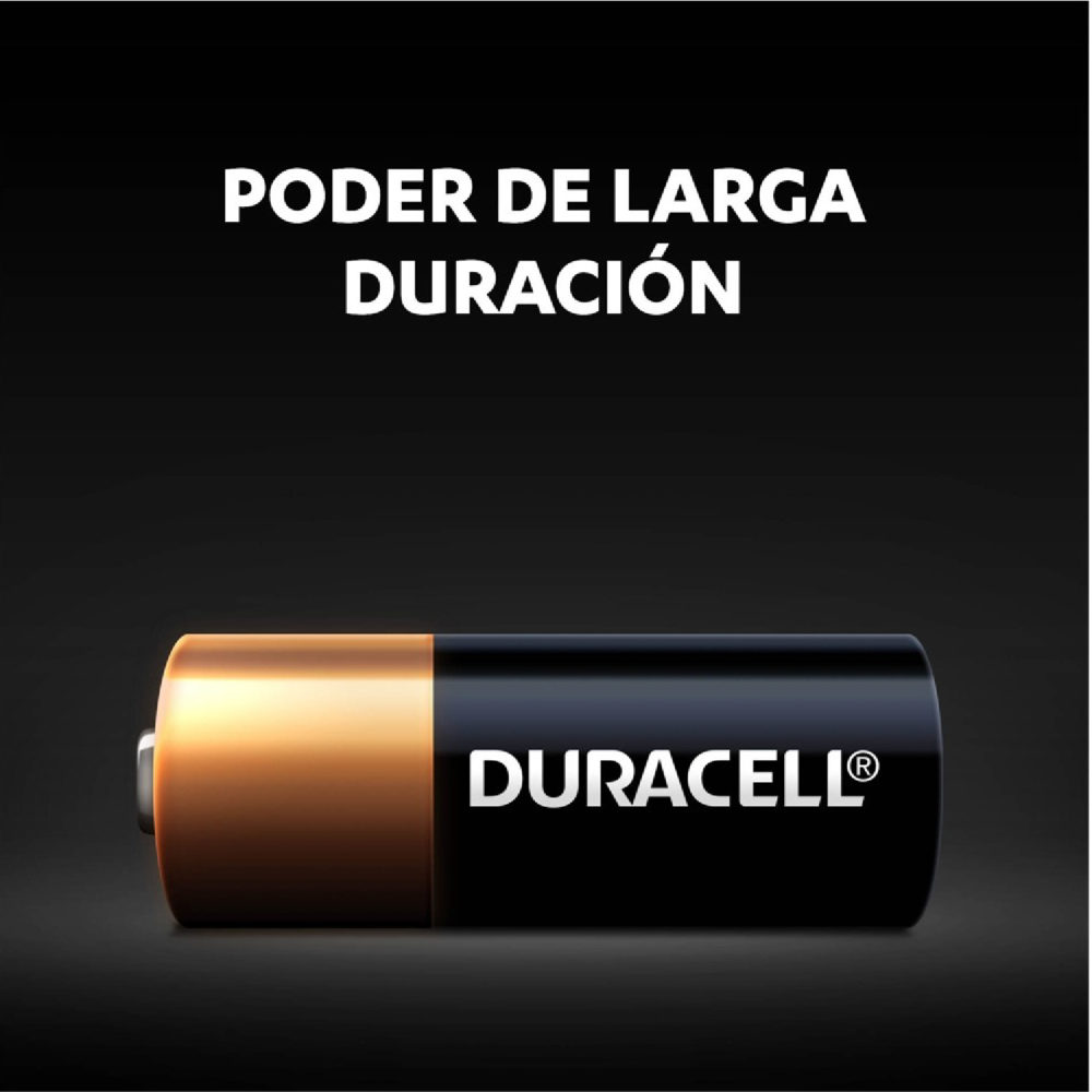 DURACELL-PILA-MN21A23-X1.jpg