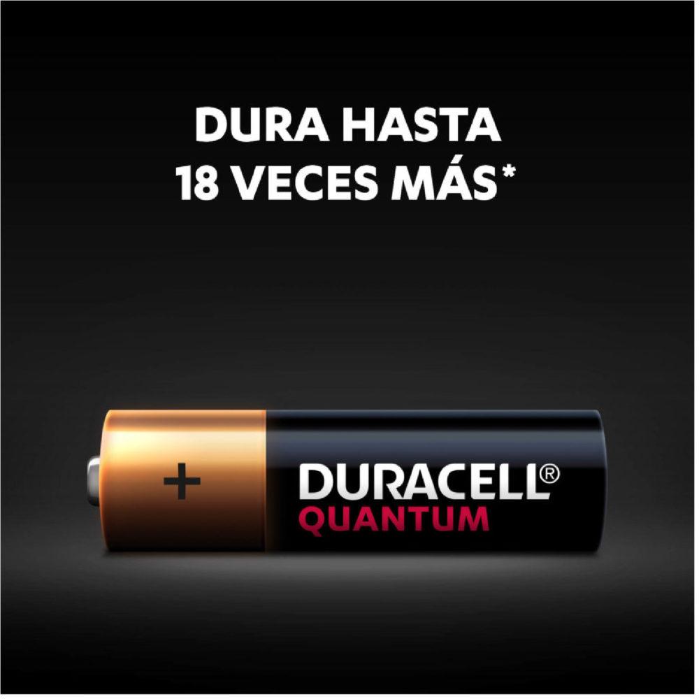 DURACELL-PILA-QUANTUM-AA1.jpg