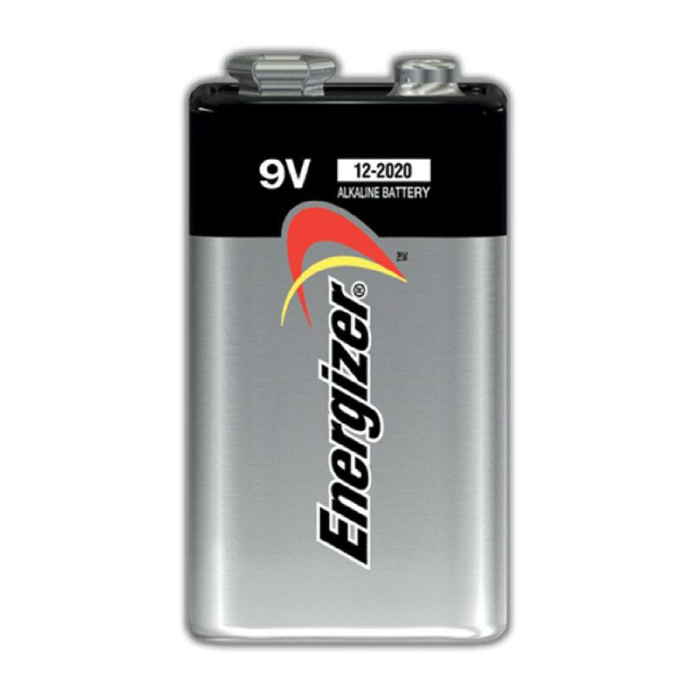 ENERGIZER-MAX-PILA-9V.jpg