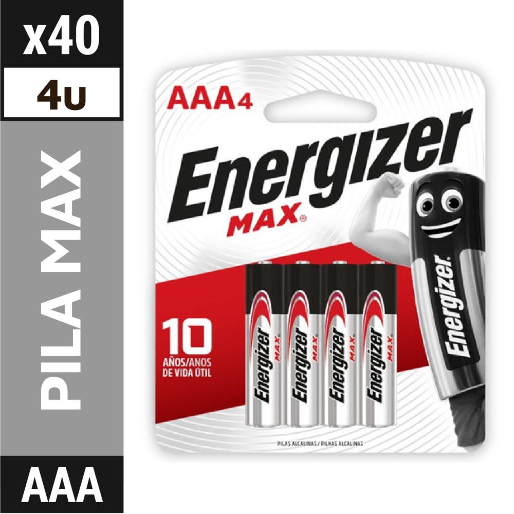 ENERGIZER-MAX-PILA-AAA.jpg