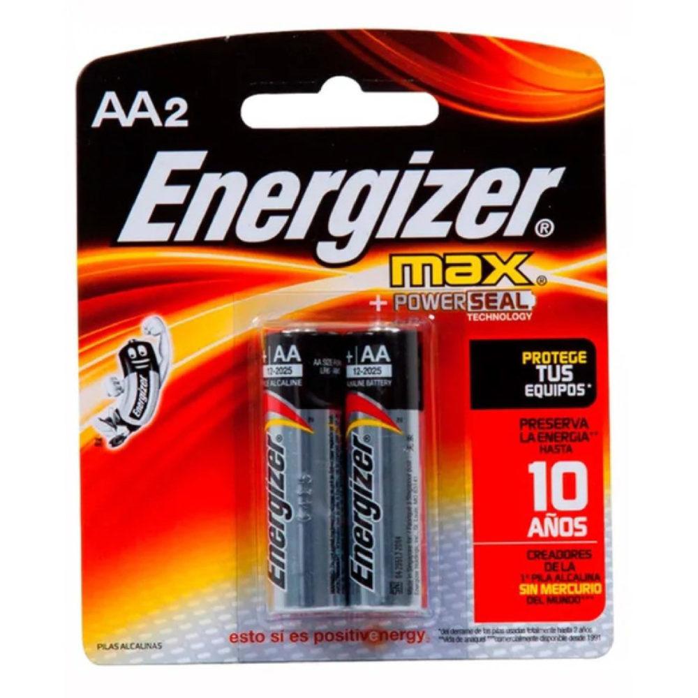 ENERGIZER-MAX-PILA-AA.jpg