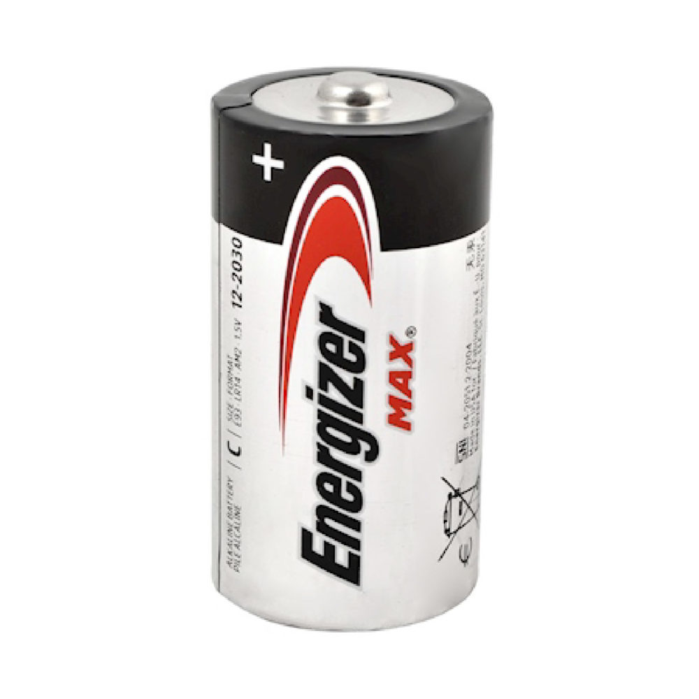 ENERGIZER-MAX-PILA-C.jpg