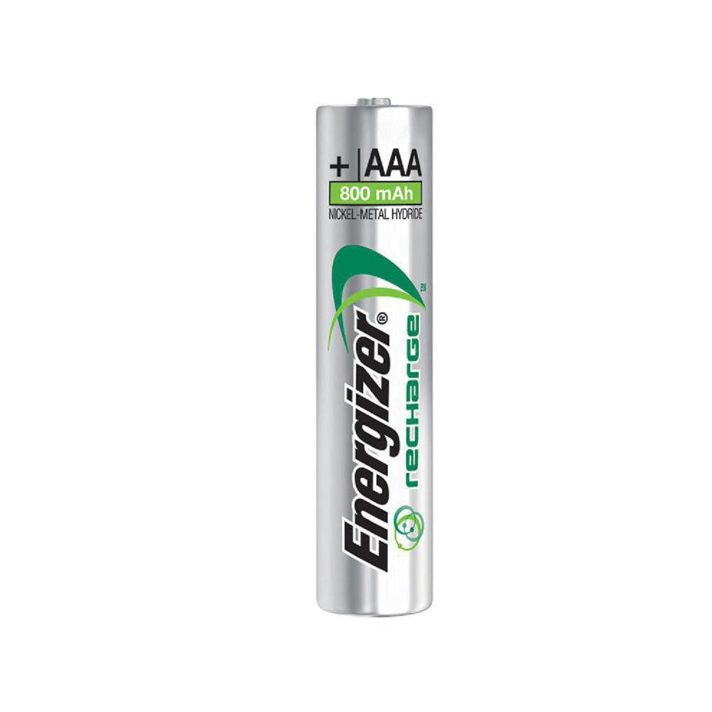 ENERGIZER-PILA-RECARGABLE-AAA.jpg