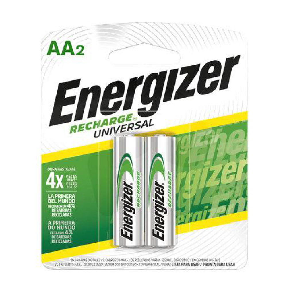 ENERGIZER-PILA-RECARGABLE-AA.jpg
