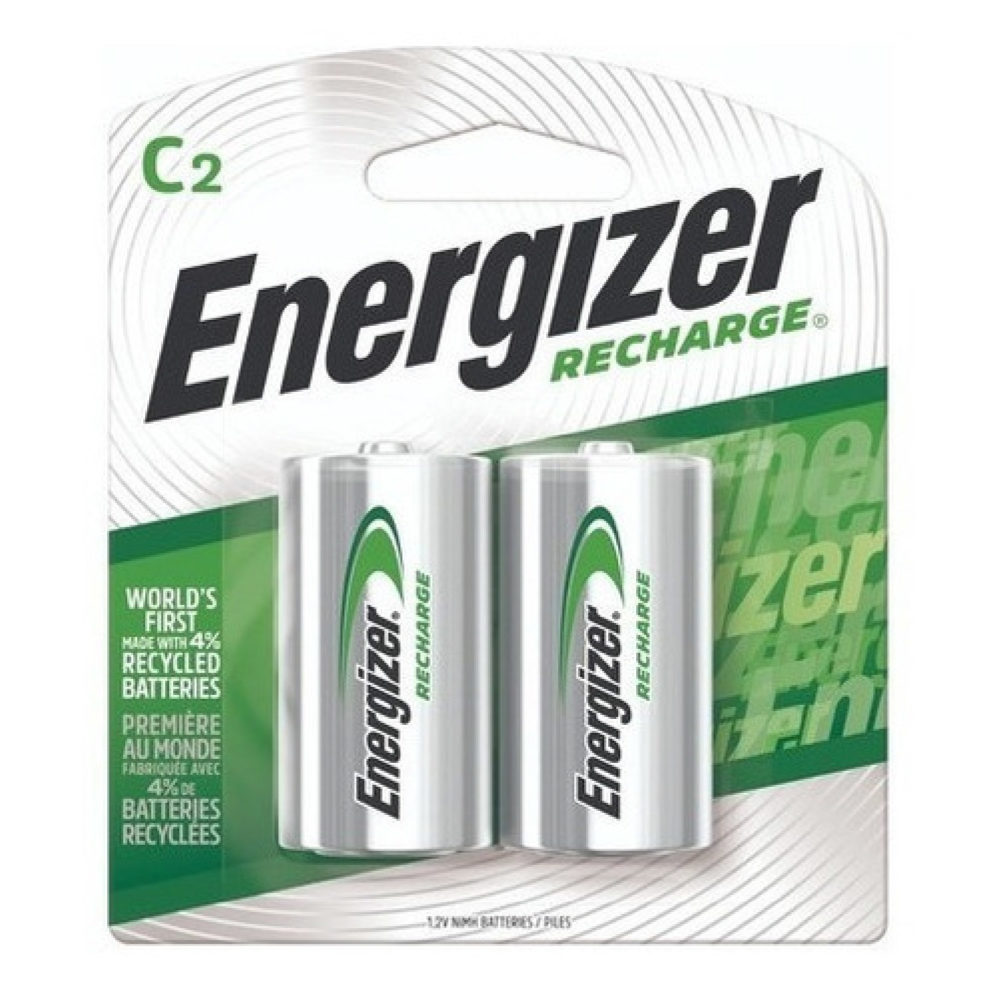 ENERGIZER-PILA-RECARGABLE-C.jpg