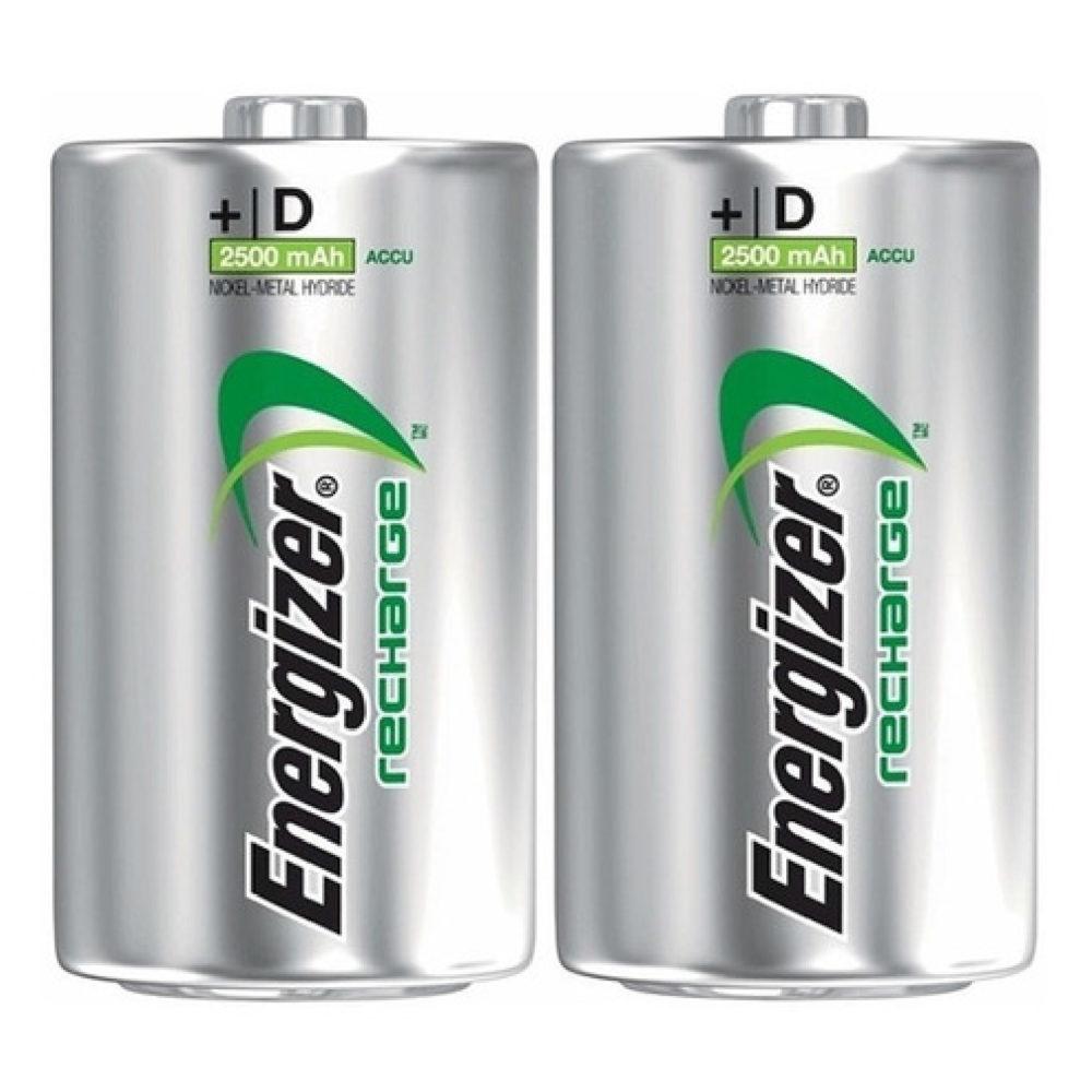 ENERGIZER-PILA-RECARGABLE-D.jpg